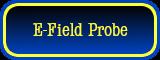 E-Field Probe