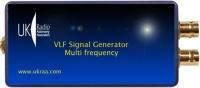 Signal Generator (Multi Frequency)