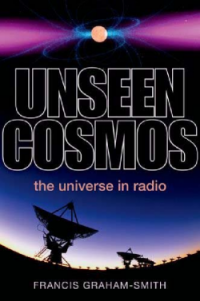 Unseen Cosmos - the universe in radio
