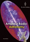 Amateur Radio Astronomy 2nd Edition
